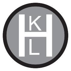 HKL Specialists Ltd image