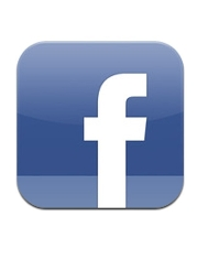 FACEBOOK PAGE - news image