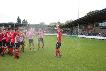 Real Gima win 20-21 Senior Cup  - news image