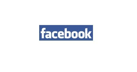 The League on Facebook - news image