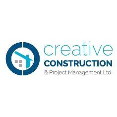 Creative Construction U12