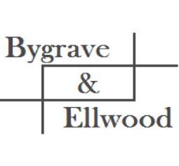 Bygrave & Ellwood  U13 Reds Sponsor