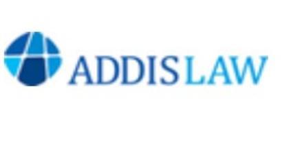 Addis Law Sponsors of U14 Girls League