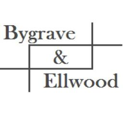 Bygrave & Ellwood  U13 Blues Sponsor