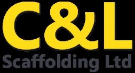C & L Scaffolding Ltd