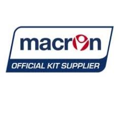 Macron - West Midlands - news image