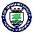 Worcestershire SFA U18 Boys