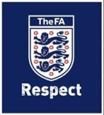 Worcestershire Schools FA - news image
