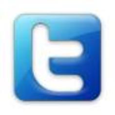 Twitter - news image