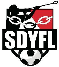 SDYFL Committee Contacts 20/21 - news image