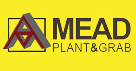 Mead Plant & Grab