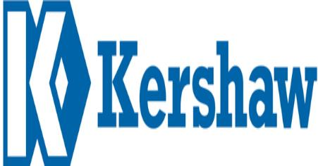 Kershaw Mechanical Services