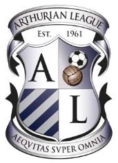 AL Rep Team suffer heartbreak in Oxford