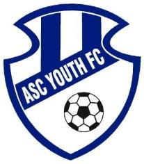 ASC Youth u7s