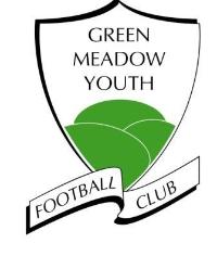 Greenmeadow u11s A