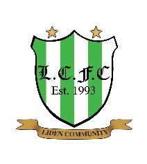 Liden Community u10s