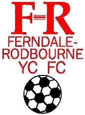 Ferndale Rodbourne u8s A