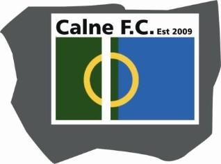 Calne FC u11s