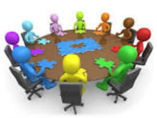 MANAGEMENT COMMITTEE 2020-21 - news image