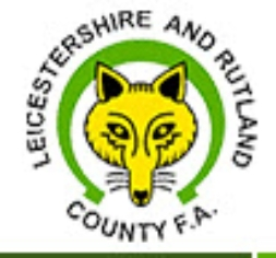 GUIDES & LINKS TO LRCFA WEBSITE - news image