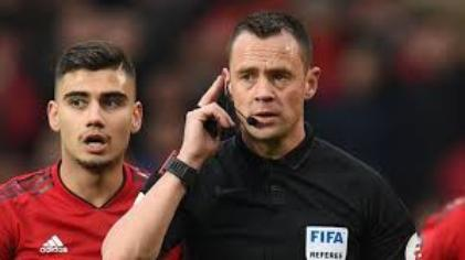Referees Required to Sustain Growth image