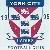 YORK CITY LADIES FC