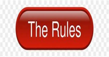 Association Rules - news image