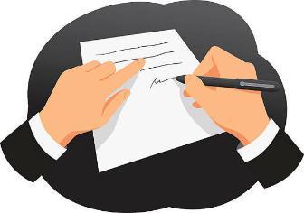 Veterans League Player Transfer Form - news image