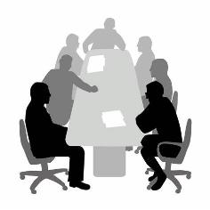 Association Officers Contact Details - news image