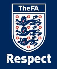 REFEREES & RESPECT - news image