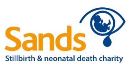 Sponsored by Sands UK