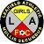 Leafield Athletic
