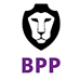 BPP - Professional Education