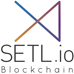 SETL.io Blockchain