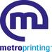 Metro Printing