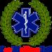 Pro Medicus
