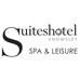 Suites Hotel & Spa