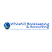 Whitehill Bookkeeping and Accounting