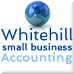 Whitehill Bookkeeper and Accounting