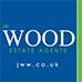 JW Wood